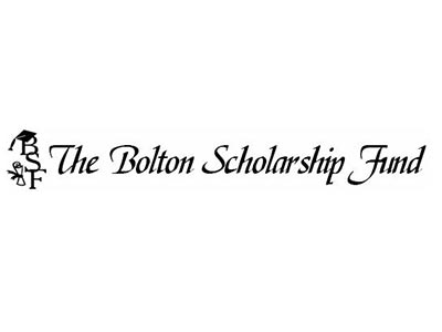 Munson Family Educational Scholarships