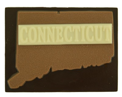 Connecticut - Home Sweet Home 2 oz.
