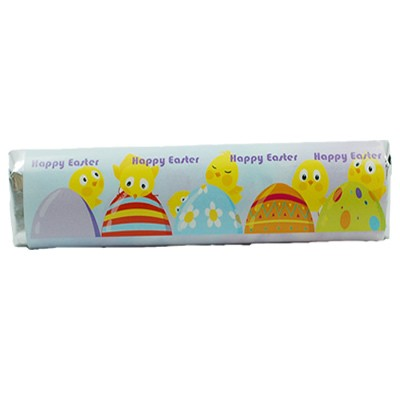 Easter Chocolate Bar 1.5 oz