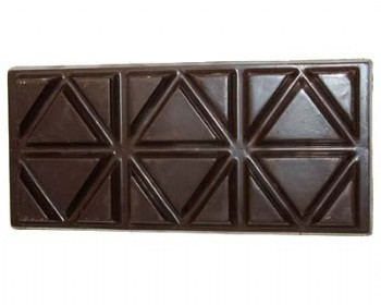 Dark Chocolate Break Up Bar 8 oz.