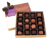 8 oz. Assorted Chocolates