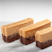 Chocolate Peanut Butter Fudge 1 lb.