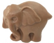 Chocolate Elephant 1 oz.