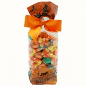 Halloween Mix Bag 10 oz.