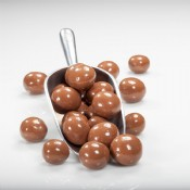 Milk Chocolate Malted Balls 1 lb.