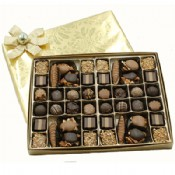Deluxe Chocolate Assortment 19 oz.