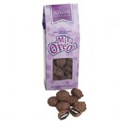 Milk Chocolate Mini Oreo Tote 4 oz.