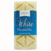 White Chocolate Break Up Bar 8 oz