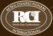 Retail Confectioners International RCI