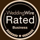 Wedding Wire - Munson's